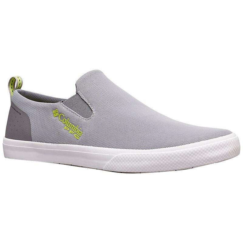Columbia Men's Dorado PFG Slip-On Shoe image number 2