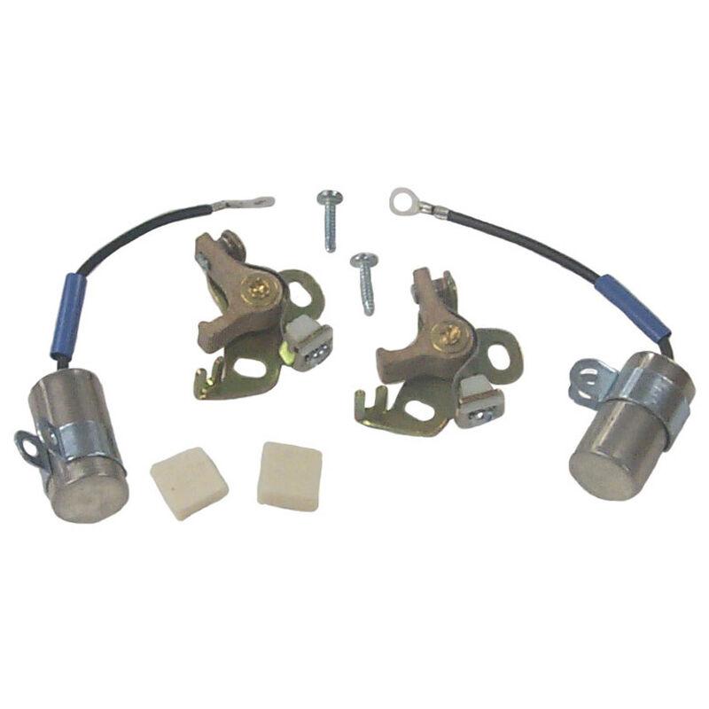 Sierra Tune-Up Kit For Chrysler Force Engine, Sierra Part #18-5013 image number 1