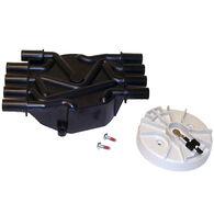 Sierra Tuneup Kit For Mercury Marine Engine, Sierra Part #18-5247