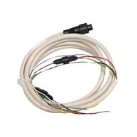 Furuno Power/Data Cable for GP30 Series