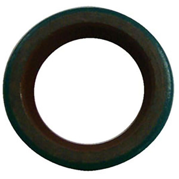 Sierra Oil Seal For OMC Engine, Sierra Part #18-2018