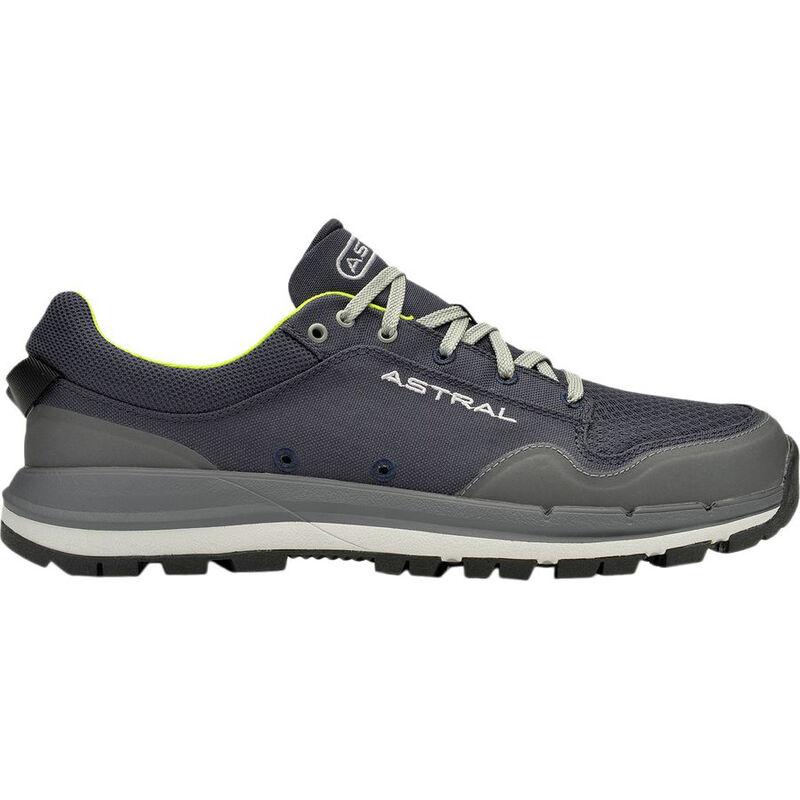 Astral Men's TR1 Junction Hiking Shoe image number 1