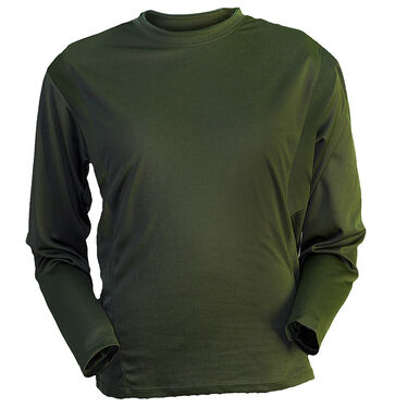 Elimitick Long-Sleeve Tech Shirt