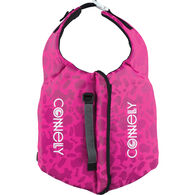 Connelly Bella Biolite Dog Vest