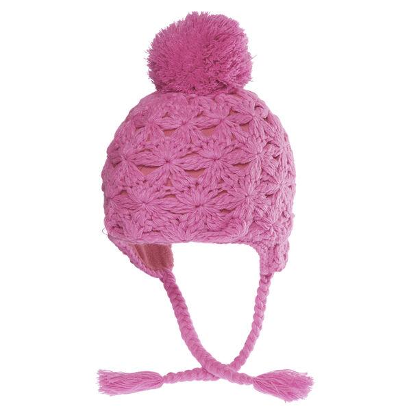 Chaos Girls' Clementine Tassel Hat