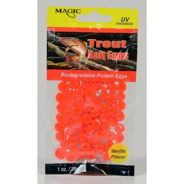 Magic Trout Eggs