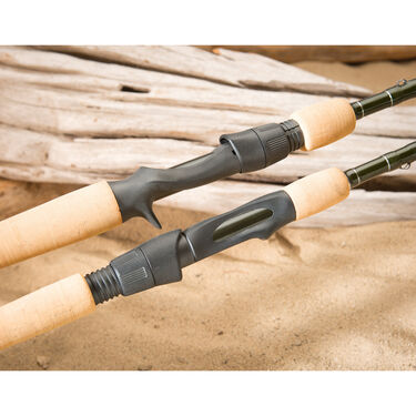 St. Croix Legend Elite Saltwater Fly Rod