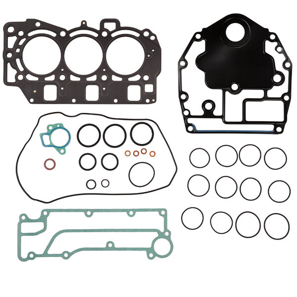 Sierra Gasket Set For Yamaha Engine, Sierra Part #18-99092