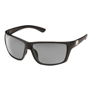 Suncloud Councilman Sunglasses