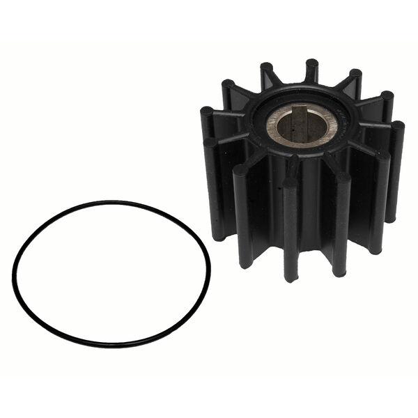 Sierra Impeller Kit For Onan Engine, Sierra Part #23-3300