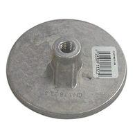 Sierra Anode For Mercury Marine Engine, Sierra Part #18-6244