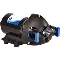 Jabsco Par-Max Shower Drain Pump