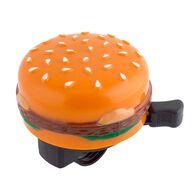 Dimension Burger Bike Bell