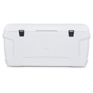 Igloo Marine Ultra 150-Quart Cooler
