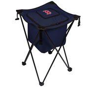 Boston Red Sox Sidekick Cooler