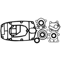 Sierra Lower Unit Seal Kit For Yamaha Engine, Sierra Part #18-2789