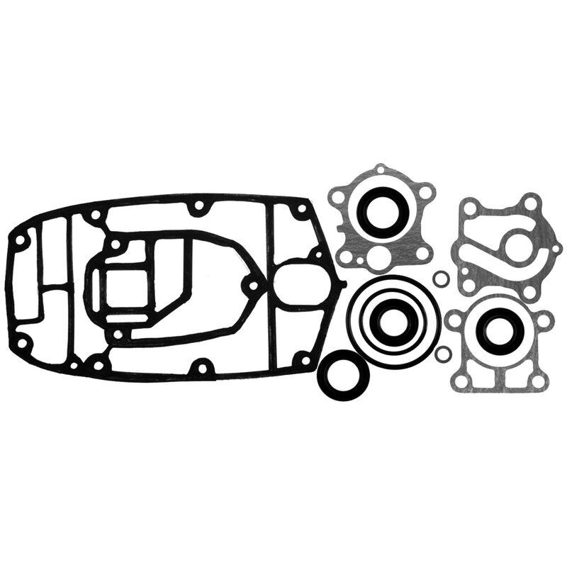 Sierra Lower Unit Seal Kit For Yamaha Engine, Sierra Part #18-2789 image number 1