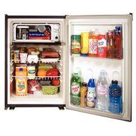 Norcold Refrigerator/Freezer Combination
