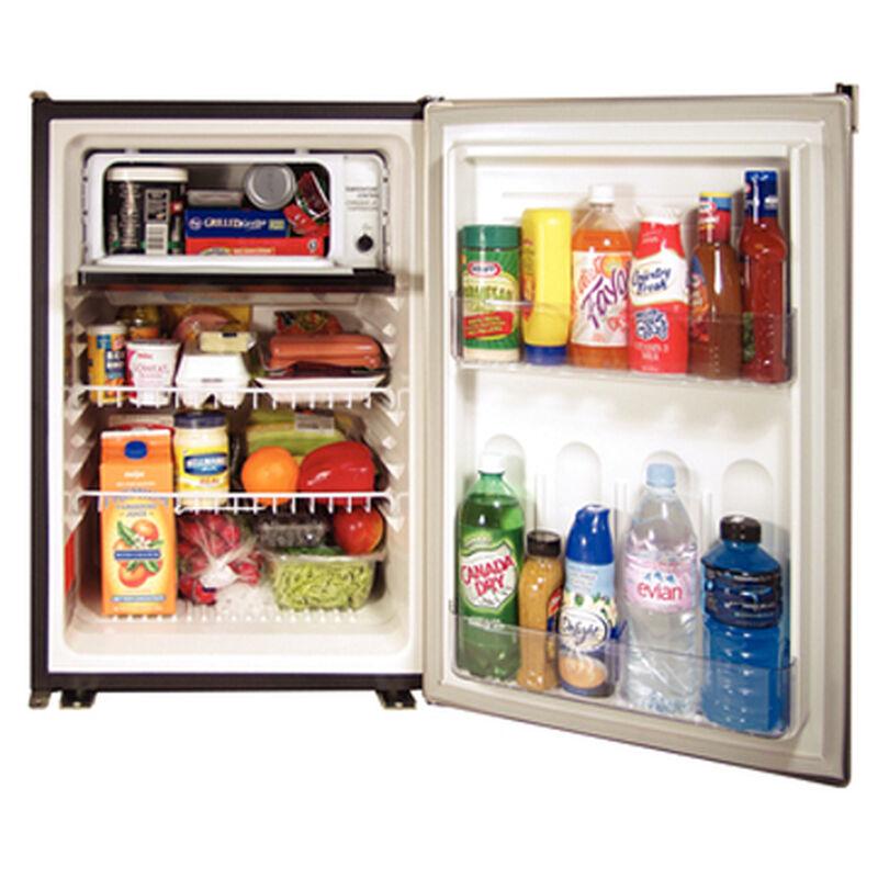 Norcold Refrigerator/Freezer Combination image number 1