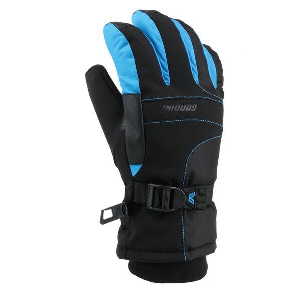 Gordini Youth Stomp III Jr. Glove