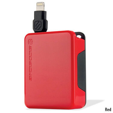 Scosche boltBOX Charger