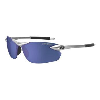 Tifosi Seek FC Sunglasses