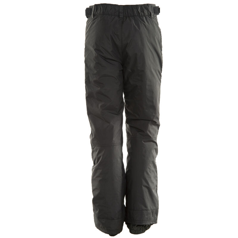 Ultimate Terrain Men's Insulated Snow Pant image number 3