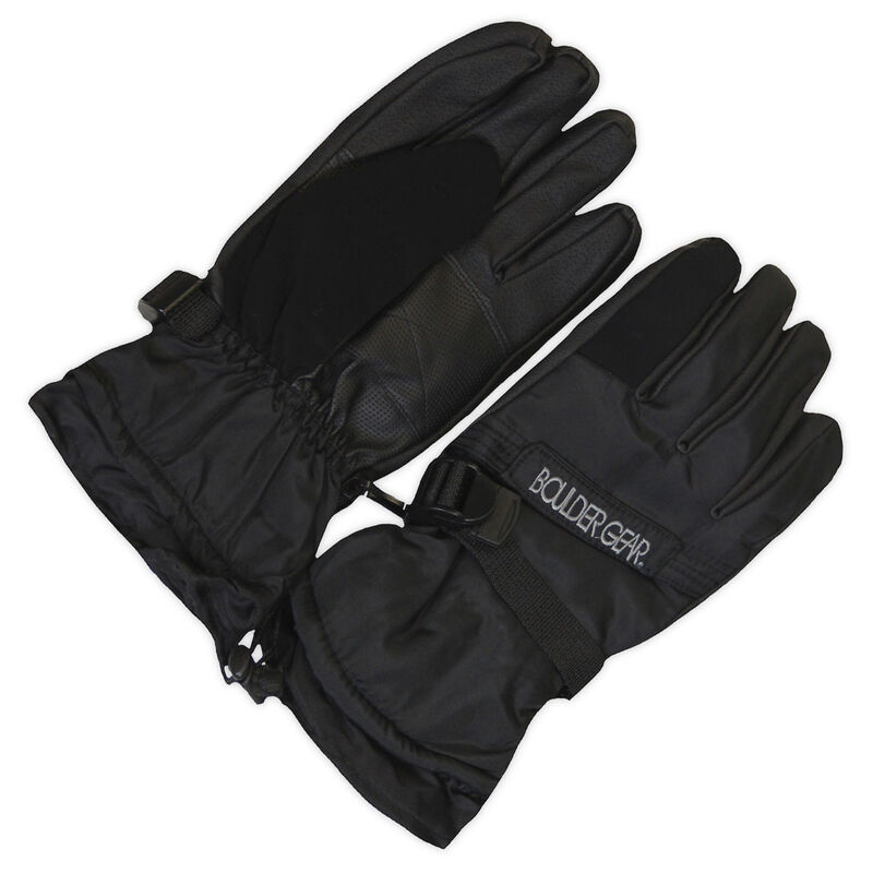 Boulder Gear Women's Board Glove image number 1