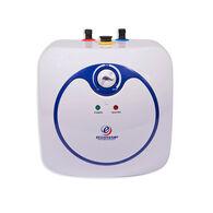 Eccotemp EM-7.0 Electric Mini Storage Tank Water Heater