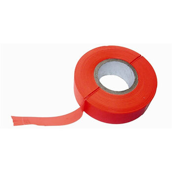 HME Products 150' Trail-Marking Ribbon