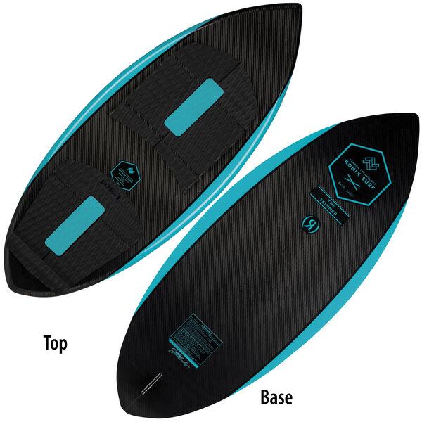 Ronix Women's Skimmer Wakesurfer