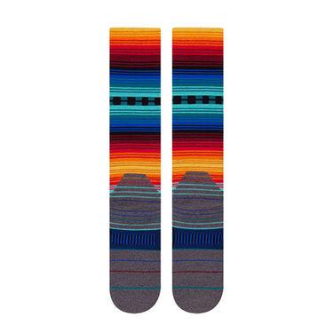 Stance Men's Calamajue Snow Sock