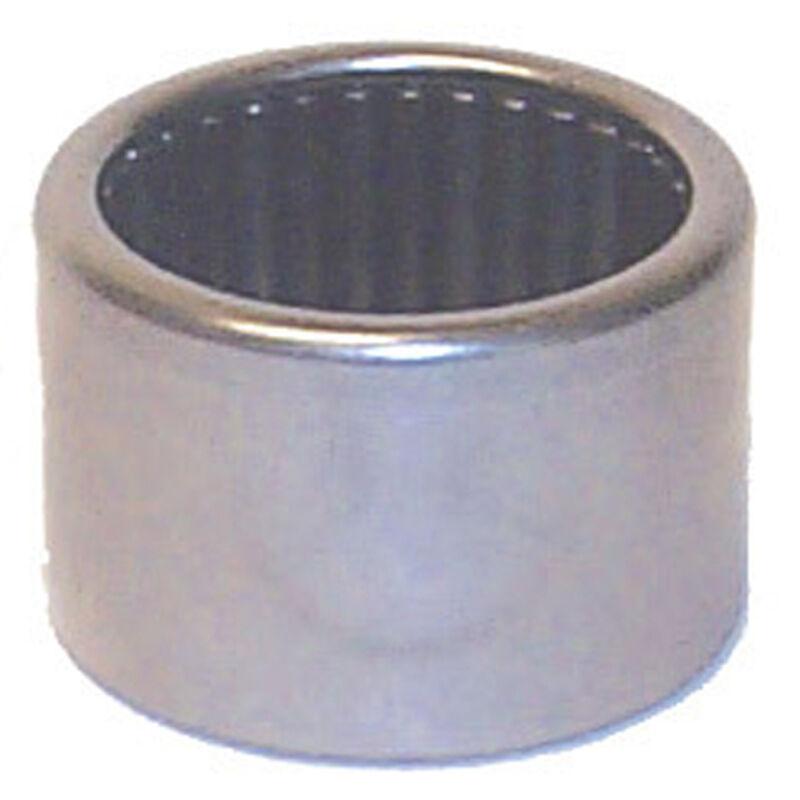 Sierra Needle Bearing For Mercury Marine Engine, Sierra Part #18-1180 image number 1