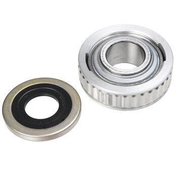 Sierra Seal And Bearing Kit For Mercury Marine Engine, Sierra Part #18-2100K