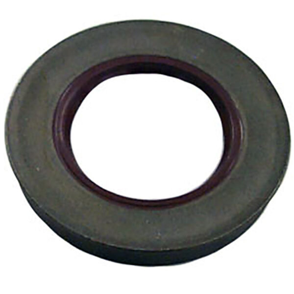 Sierra Oil Seal For Mercury Marine Engine, Sierra Part #18-0578