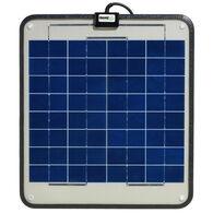GANZ Eco-Energy Semi-Flexible Solar Panels