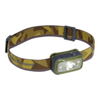 Black Diamond Cosmo 250 Headlamp, Dark Olive
