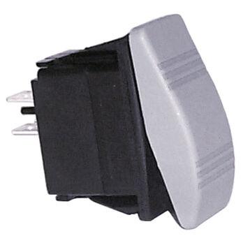 Sierra Contura III Switch On/Off, Sierra Part #RK19870TP