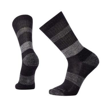 Smartwool Barnsley Crew Sock