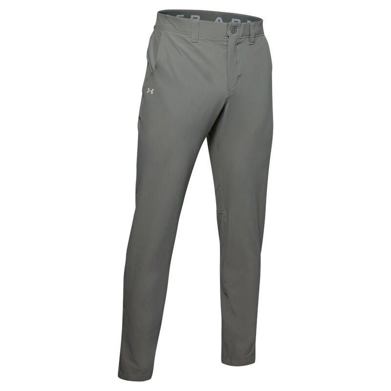 Under Armour Men's Canyon Pant image number 7