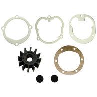 Sierra Impeller Kit For Johnson Pump/Volvo/Yanmar Engine, Sierra Part #18-3277