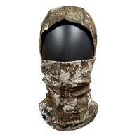 True Timber SilverTec Ninja Hood