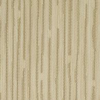 North River SupremeVinyl Flooring, Expression