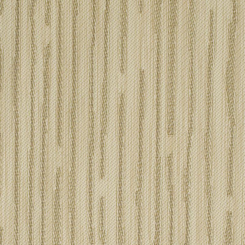 North River SupremeVinyl Flooring, Expression image number 1