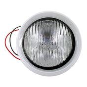 Sierra 12V Replacement Docking Light, Part #95002