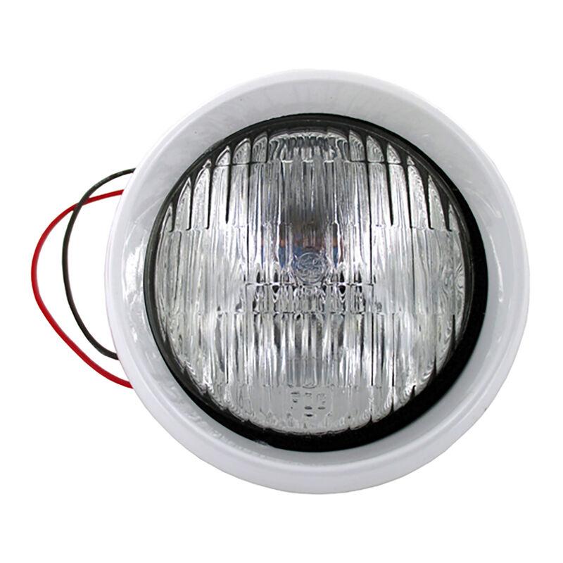 Sierra 12V Replacement Docking Light, Part #95002 image number 1