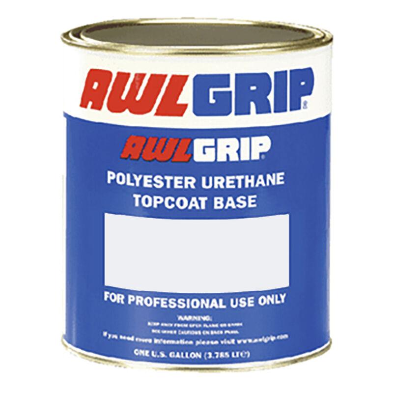 Awlgrip Polyester Urethane Topcoat, Gallon image number 18