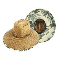 Peter Grimm Paraiso Lifeguard Hat