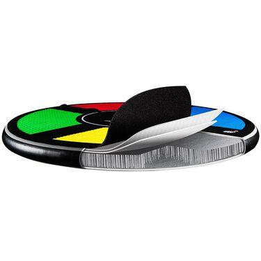 HO RAD+ Inflatable Disc, 5' Diameter