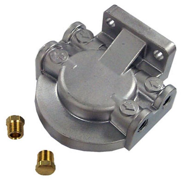 Sierra Fuel/Water Separator Bracket For Yamaha Engine, Sierra Part #18-7777